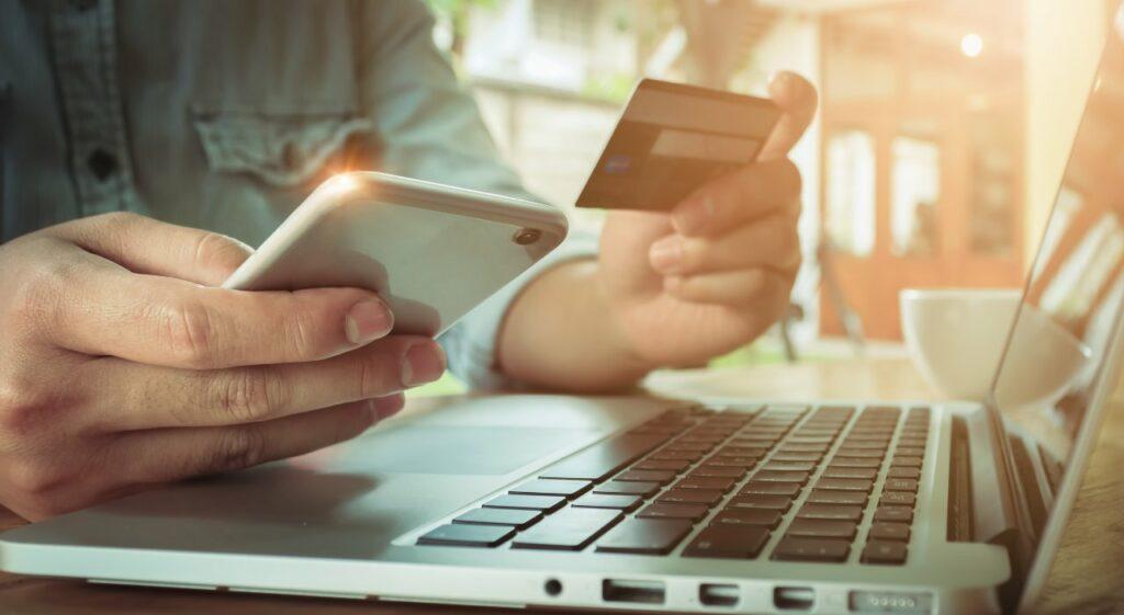 Ε-commerce και Covid-19: Πως η πανδημία επηρέασε το ηλεκτρονικό εμπόριο;