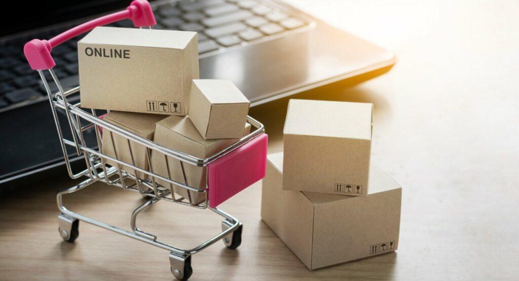 Τα μυστικά για ένα επιτυχημένο e-shop