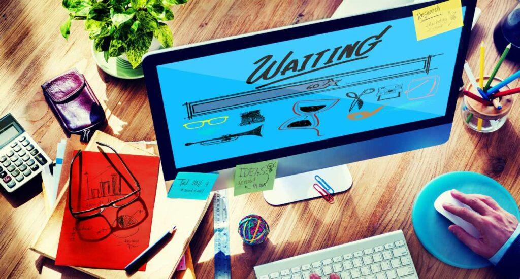 Ταχύτητα Φόρτωσης Ιστοσελίδας: Γιατί είναι σημαντική;