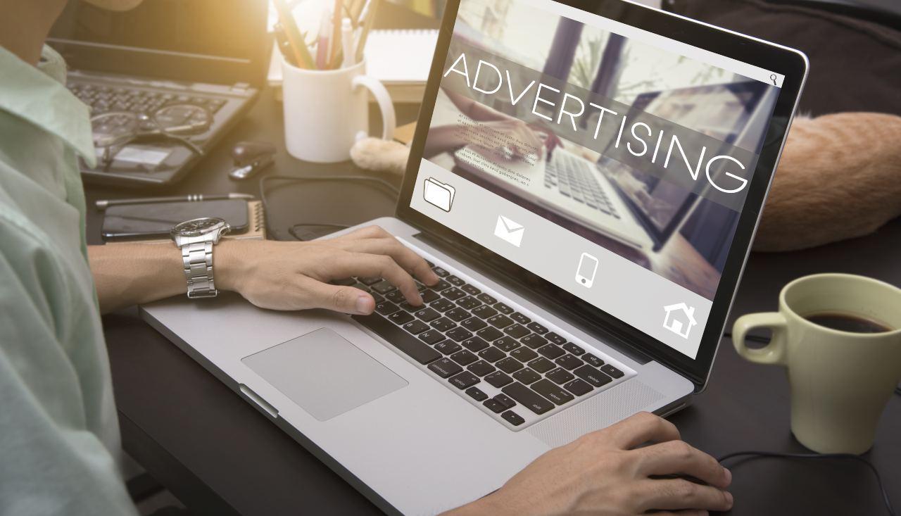 Google Ads: Γιατί είναι σημαντικά για την επιχείρησή σας;
